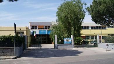 Photo of Il management delle destinazioni turistiche, convegno all'Alberghiero