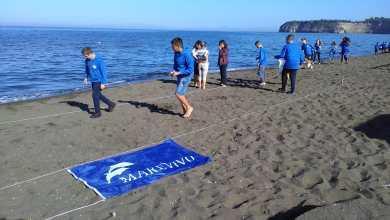 """Photo of Partito il progetto """"Blue Activities"""" di Marevivo, coinvolti 750 studenti"""