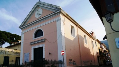 Photo of Le 12 congreghe-arciconfraternite in attivita' sull'isola d'Ischia