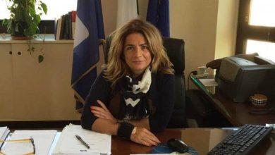Photo of LA POLEMICA Sanita', Di Scala: su assunzioni De Luca ostaggio dei manager?