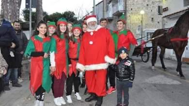 Photo of Natale al Borgo di Succhivo: ecco il programma degli eventi