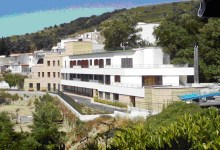 Photo of Villa Mercede, i sindaci inviano una nota a Prefettura e Asl