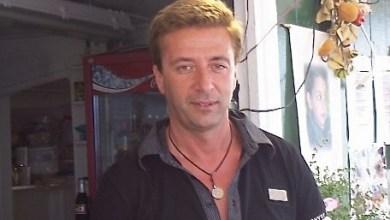 Photo of «Balneari, un comparto in ginocchio», l'sos di Giuseppe la Franca