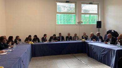 Photo of Il Consiglio dell'Ordine degli Avvocati a Ischia, parte la crociata per difendere il Tribunale