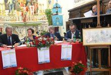 Photo of Turismo religioso a Forio tra startup e 'Decimana Santa' Dati e prospettive per un settore in crescita