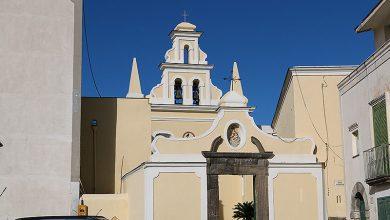 Photo of Il turismo religioso per valorizzare il patrimonio dell'isola d'Ischia