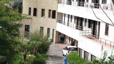 Photo of Indagini e nuovi licenziamenti, che caos a Villa Mercede