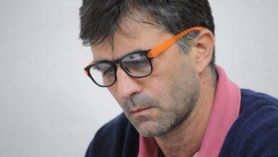 Photo of LA TESTIMONIANZA Vito Iacono a Radio CRC: L'Italia? E' il paese del giorno dopo