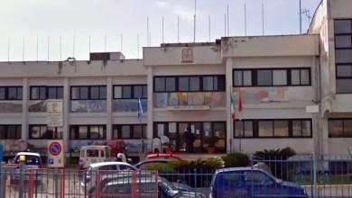 Photo of Trasporti marittimi, chiesto consiglio comunale monotematico