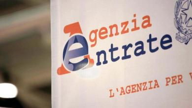 Photo of Agenzia Entrate, a Capri e Casamicciola apertura straordinaria il 2 dicembre