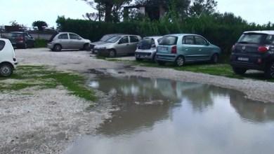 Photo of Sant'Alessandro e il parcheggio pantano, ma resta la sosta a pagamento