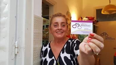 Photo of Catena Alimentare Nunzia Mattera: martedì l'inaugurazione della nuova sede