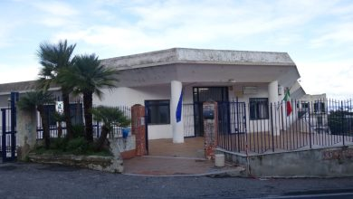 Photo of «L'edificio non è sicuro», chiuso il liceo di Lacco Ameno