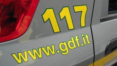 Photo of Fiori per i defunti, multe e sanzioni per gli abusivi anche a Ischia