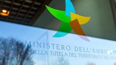 Photo of ZSC, il ministro Costa sceglie Ischia e Procida