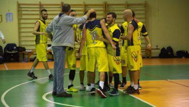 Photo of Basket Serie D La cestistica Ischia espugna Roccarainola