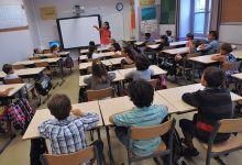 Photo of Eduscopiopubblica la classifica delle migliori scuole superiori in Italia