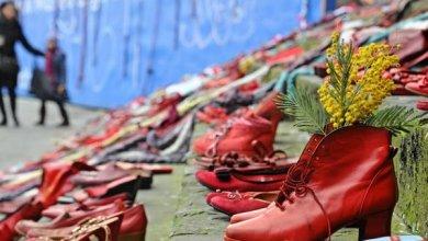 Photo of Domani la giornata contro la violenza sulle donne, eventi per riflettere a Forio
