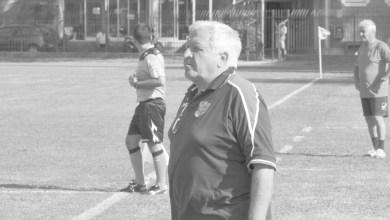 Photo of Giovanni Iovine: «Con il campo avremmo fatto un altro campionato»