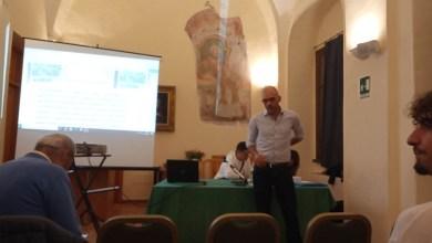"""Photo of Sicurezza Stradale, """"battesimo"""" per il comitato"""