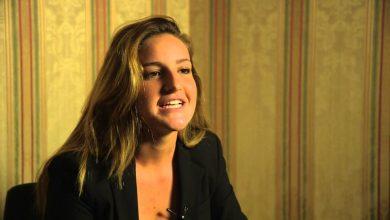 Photo of Mariaceleste Lauro nel consiglio direttivo di WistaItaly per le relazioni esterne