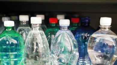 Photo of AMBIENTE Coriget, raccolte 265mila bottiglie a Ischia in 4 mesi