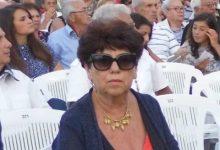 Photo of Il caso dei loculi cimiteriali, Maria Capodanno chiede chiarimenti