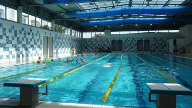 Photo of Si acuisce la perdita d'acqua, slitta la riapertura della piscina comunale