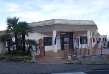 Photo of Liceo, settimana decisiva per i lavori al plesso di Lacco Ameno