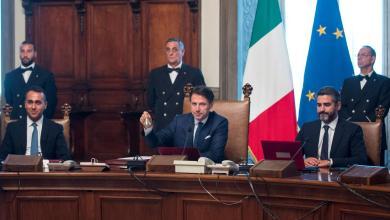 Photo of Maltempo, esteso alla Campania lo stato di emergenza: spera anche Ischia