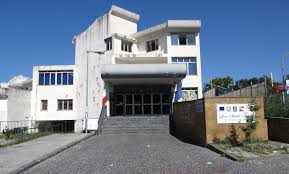 Photo of In arrivo un milione e 200mila euro per il liceo di Ischia