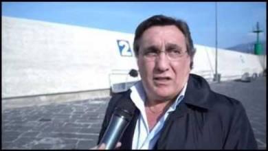 Photo of Il magistrato Nocera indagato con Lauro e Di Leva per concorso in corruzione