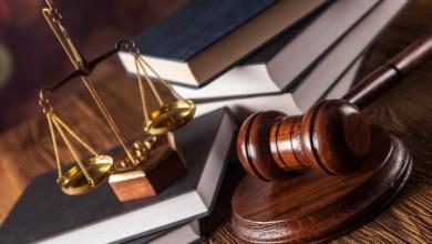Photo of Forio, il Comune aggiorna l'elenco degli avvocati