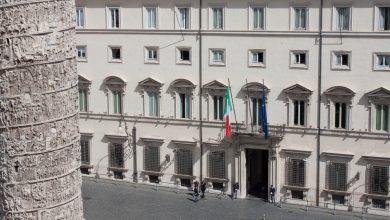 Photo of Isole minori ignorate dalla finanziaria, la protesta di Del Deo a Palazzo Chigi