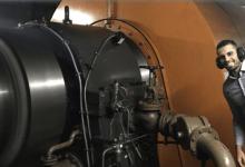 Photo of Fusione termonucleare, l'ingegnere ischitano che sogna l'energia pulita