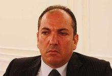 """Photo of La carica di Ciro Ferrandino: «Non sono un """"traditore"""", vi spiego perché»"""