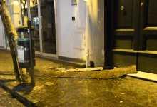Photo of Ischia e i danni da maltempo. Guarda la Photogallery
