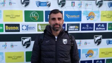 Photo of Barano esagerato contro la Nuova Napoli Nord