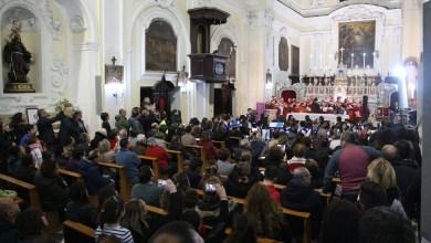 Photo of Note di Natale Sotto l'Albero: gli appuntamenti del week end a Forio