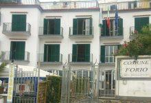 Photo of Borsa di Studi Daniele Saccone, aperto il bando per la III edizione