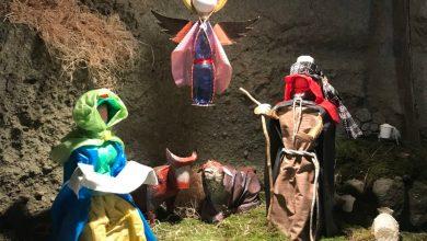 Photo of Natale a Forio: musica e della tradizione nel giorno dell'Immacolata