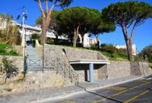 Photo of Pianeta Scuola, al via la nuova iniziativa de Il Golfo