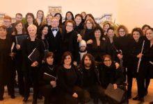 Photo of Il 21 Dicembre concerto di Natale del  Coro Polifonico San Leonardo