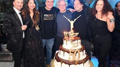 Photo of Golden Edition, premiazioni e divertimento al Manzi