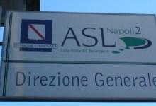 Photo of Asl napoli 2 Nord, presentata la nuova app