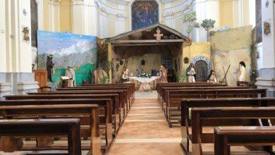 Photo of Concerti davanti alla Grotta: da stasera gli eventi a Sant'Antonio