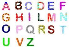 Photo of L'alfabeto del 2019, i top e flop di un anno che va in archivio
