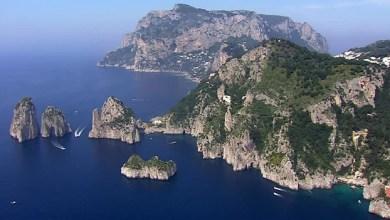 Photo of IL CASO Niente AMP a Capri, Marevivo spera nel ministro Costa