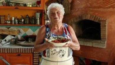 Photo of Alla mensa del sorriso, la cena solidale con gli gnocchi di zia Giggina