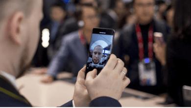 Photo of Grazie agli smartphone non esiste più divario tecnologico